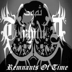 Review for Thamud - Remnants of Time