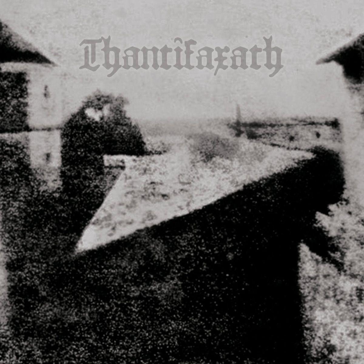 Reviews for Thantifaxath - Thantifaxath