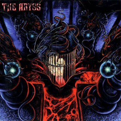 Review for The Abyss - The Other Side