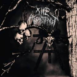 Reviews for The Apparitionist - The Apparitionist Demo