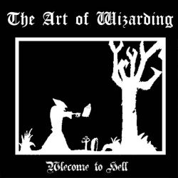 Reviews for The Art of Wizarding - Welcome to Hell