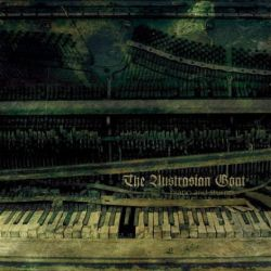 Reviews for The Austrasian Goat - Piano and Stump