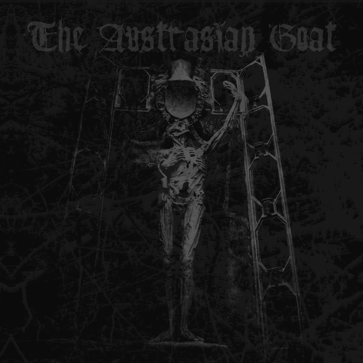 Review for The Austrasian Goat - The Austrasian Goat