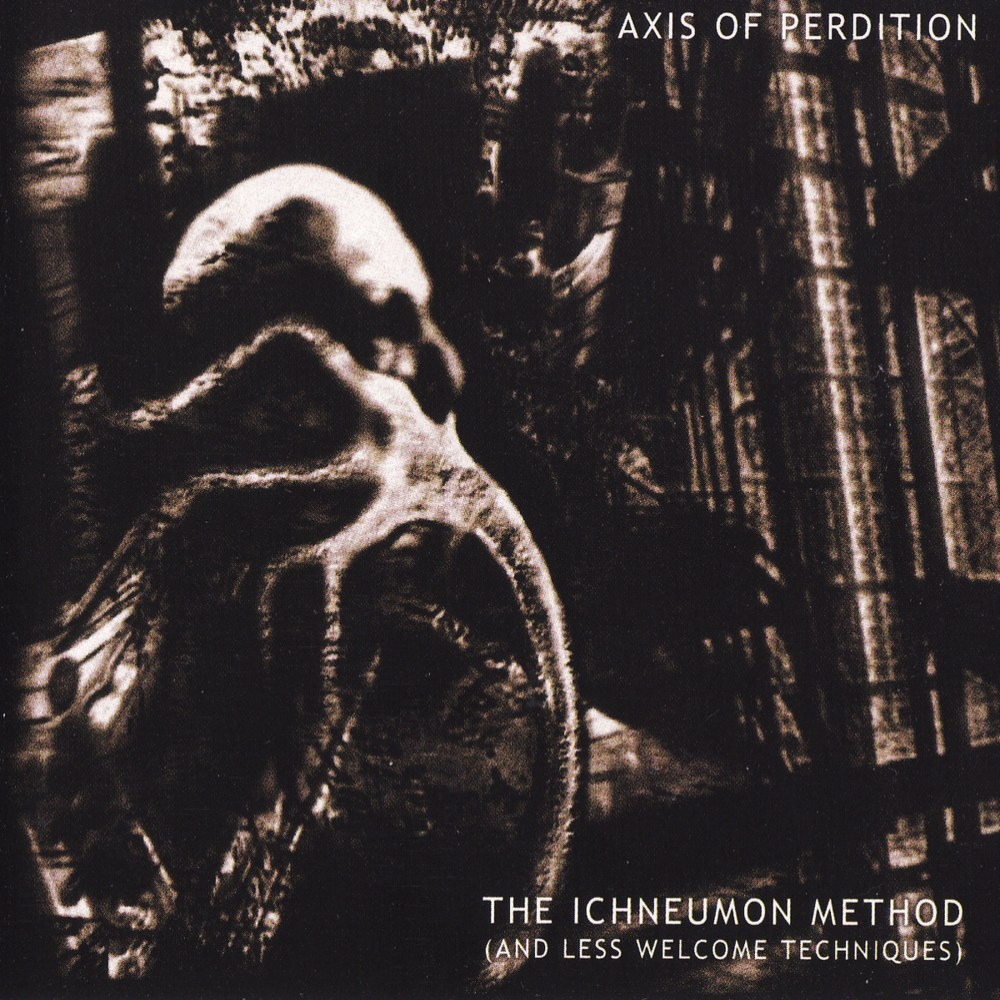 Review for The Axis of Perdition - The Ichneumon Method (And Less Welcome Techniques)