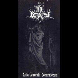 The Beast - Pacta Conventa Doemoniorum