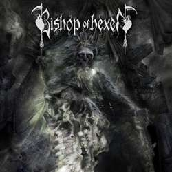 Reviews for The Bishop of Hexen - The Nightmarish Compositions