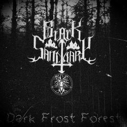 Reviews for The Black Sanctuary - Dark Frost Forest