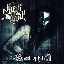 Reviews for The Black Sanctuary - Spectrophilia