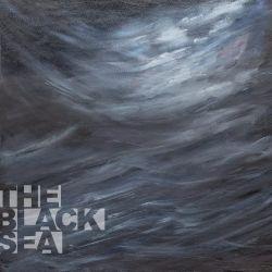 Reviews for The Black Sea - Неминучість