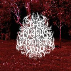 The Bloody Crimson Void - A Quest unto the Crimson Planet