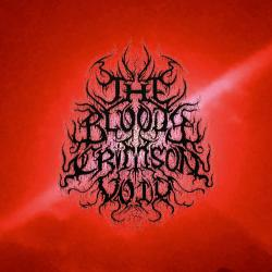 The Bloody Crimson Void - The Crimson Galaxy's Extinction
