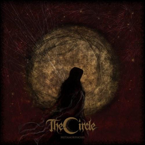 Reviews for The Circle - Metamorphosis