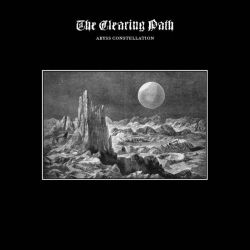 The Clearing Path - Abyss Constellation