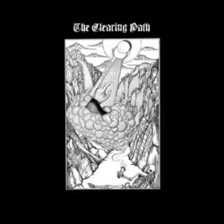 Reviews for The Clearing Path - Watershed Between Earth and Firmament