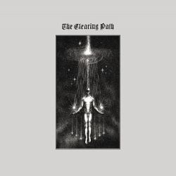 Reviews for The Clearing Path - Watershed Between Firmament and the Realm of Hyperborea