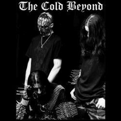 Reviews for The Cold Beyond - Deadspeak - Vol. I: Tales of Fire