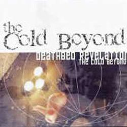 Reviews for The Cold Beyond - Deathbed Revelation