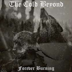 Reviews for The Cold Beyond - Forever Burning