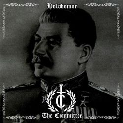 Reviews for The Committee - Holodomor