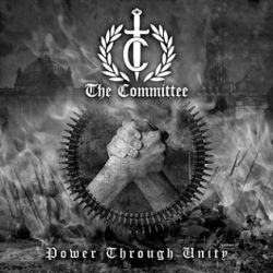 Reviews for The Committee - Power Through Unity