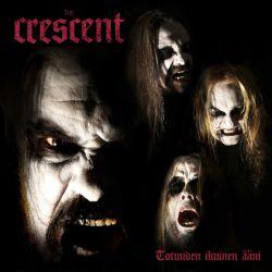 Reviews for The Crescent - Totuuden Ikuinen Ääni