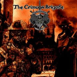 The Crimson Brigade - Blood Battalion