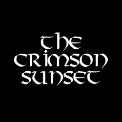 Review for The Crimson Sunset - The Crimson Sunset