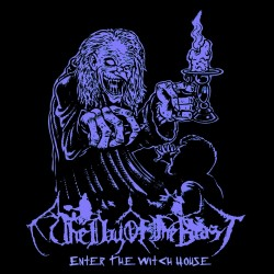 The Day of the Beast - Enter the Witch House