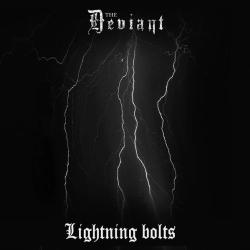 Reviews for The Deviant - Lightning Bolts