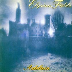 The Elysian Fields - Adelain