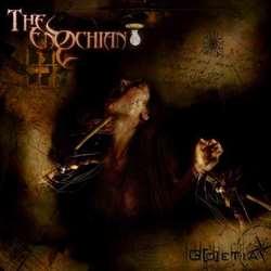 The Enochian - Goetia