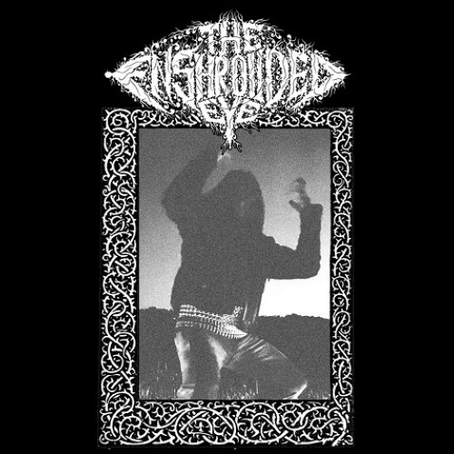 The Enshrouded Eye - Demo