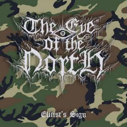Reviews for The Eye of the North - Elitist's Sign