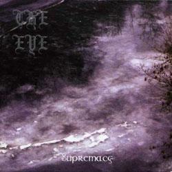 The Eye - Supremacy