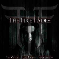 Reviews for The Fire Fades - Demo 2021