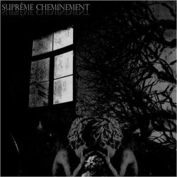 Reviews for The Foetal Mind - Suprême Cheminement
