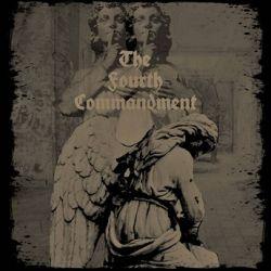 The Fourth Commandment - Demo XVII