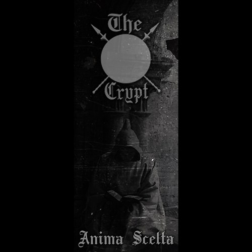 Reviews for The Fullmoon Crypt - Anima Scelta