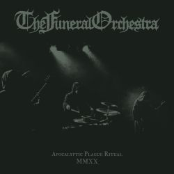 Review for The Funeral Orchestra - Apocalyptic Plague Ritual MMXX