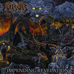 Reviews for The Furor - Impending Revelation