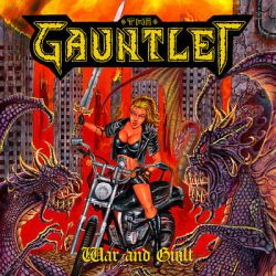 The Gauntlet - War and Guilt