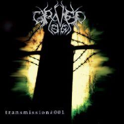 The Graven Sign - Transmission #001