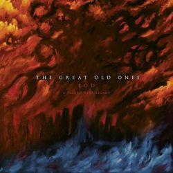 The Great Old Ones - EOD (A Tale of Dark Legacy)