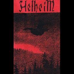 Reviews for The Helheim Society - Helheim