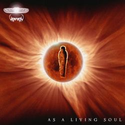 The Horn - As a Living Soul