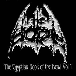 Reviews for The Horn - The Egyptian Book of the Dead - Vol. I