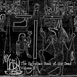 Reviews for The Horn - The Egyptian Book of the Dead - Vol. II