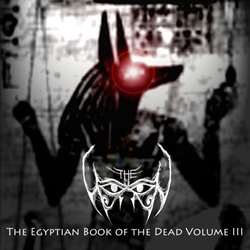 Reviews for The Horn - The Egyptian Book of the Dead - Vol. III