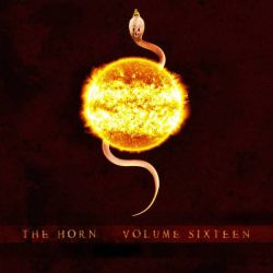 Reviews for The Horn - The Egyptian Book of the Dead - Vol. XVI