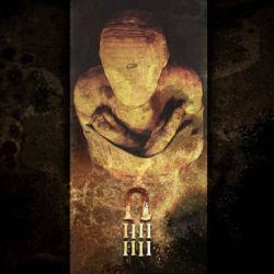 The Horn - The Egyptian Book of the Dead - Vol. XVIII